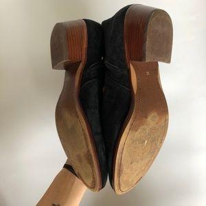 Sam Edelman Shoes - Sam Edelman | Petty Chelsea Ankle Boot Black Sz 12